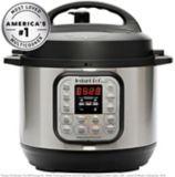 Instant Pot® Duo Mini 7-in-1 Multi-Use Programmable Pressure Cooker, 3-qt  | Instant Pot | Canadian Tire