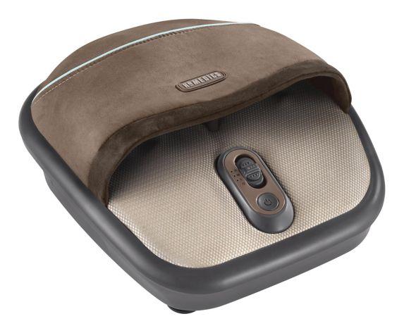 HoMedics Air Pro Foot Massager Product image