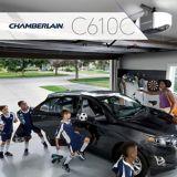 Chamberlain 3/4-HP Chain Garage Door Opener | Chamberlainnull