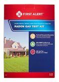 First Alert RD1 Radon Gas Test Kit   First Alertnull