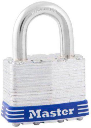 Cadenas Master Lock Image de l'article