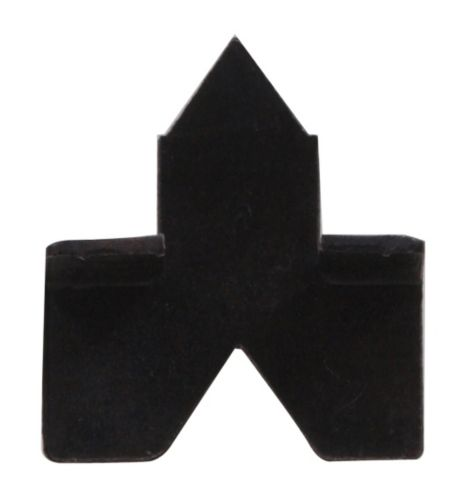 Glazier Points Product image