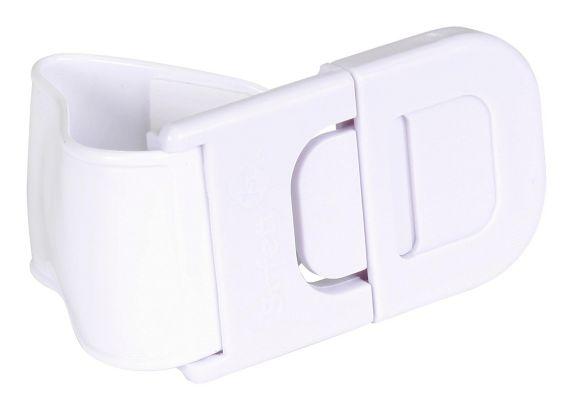 Multi-Purpose Appliance Latch Product image