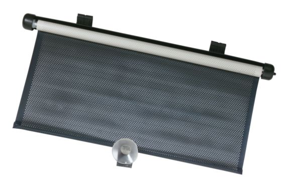 Deluxe Roller Shade Product image