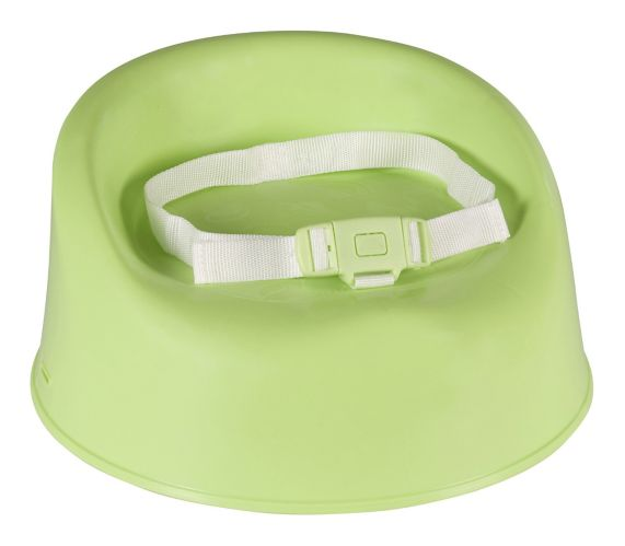 Nature Next Booster Seat Product image