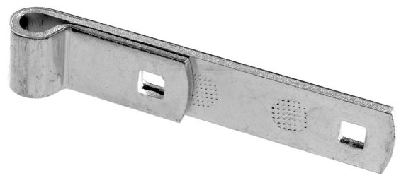 Hillman Strap Hook, 6-in Product image