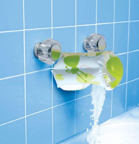 Couvre bec de robinet Image de l'article