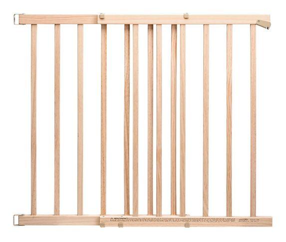 Barrière pour escaliers Evenflo Image de l'article