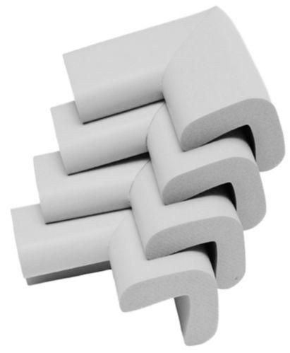 Corner Cushions, 4-pk Product image