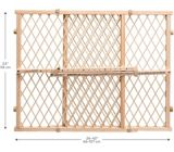 Evenflo Position & Lock Baby Gate | Evenflonull