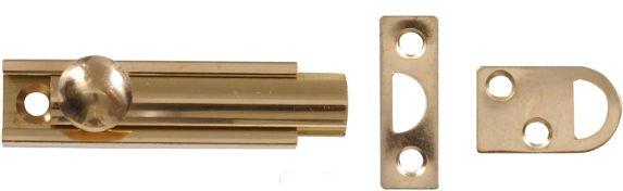 Hillman Surface Bolt Product image