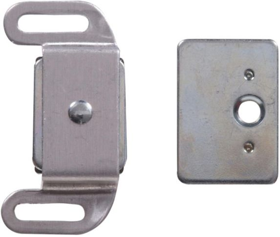 Hillman Wide Cabinet Magnetic Catch Product image