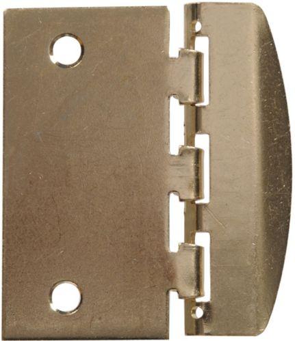 Hillman Brass-Plated Fliplock Product image
