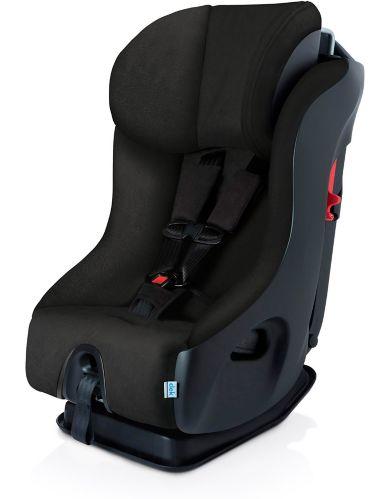 Siège d'auto pour enfants Clek Fllo, Noire Image de l'article