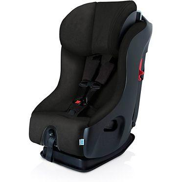 Clek Fllo Child Car Seat Noire