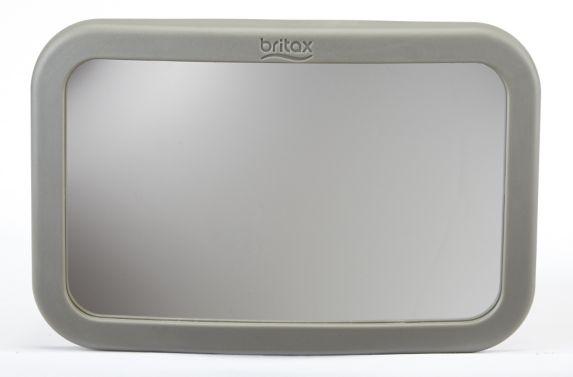 Rétroviseur pour banquette arrière Britax Image de l'article