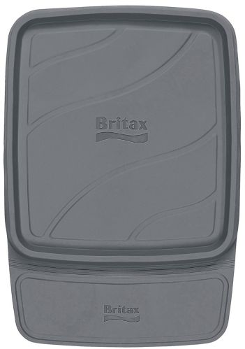 Britax Vehicle Seat Protector Product image