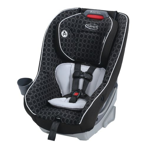 Graco Contender 65 Car Seat Product image