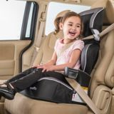 Evenflo Big Kid Amp High Back Booster Car Seat | Evenflo | Canadian Tire