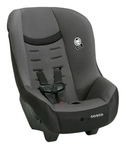 Cosco Scenera Next Car Seat Product image