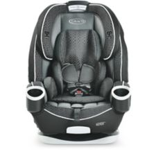 Graco 4ever 4 In 1 Child Car Seat Canadian Tire