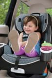 Graco 4Ever 4-in-1 Child Car Seat | Graco | Canadian Tire