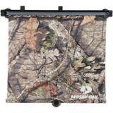 Pare-soleil Mossy Oak, Camo | Mossy Oaknull