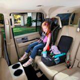 Britax Car Seat Caddy | Britaxnull