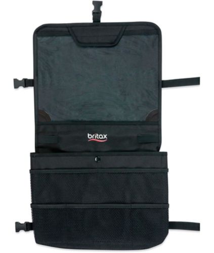 Britax View-N-Go Backseat Organizer Product image