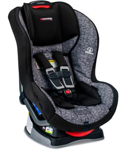 Britax Allegiance™ Car Seat Product image