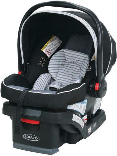 Graco SnugRide SnugLock 30 Infant Car Seat Product image