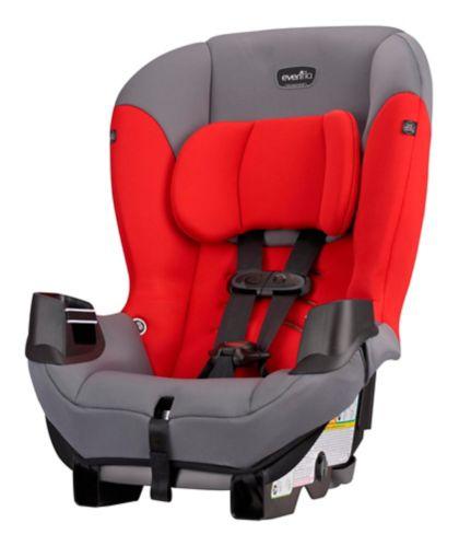 Evenflo Sonus Car Seat Product image