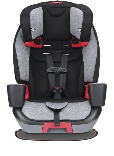 Siège d'auto pour enfant 3-en-1 EvenfloEvolve Image de l'article