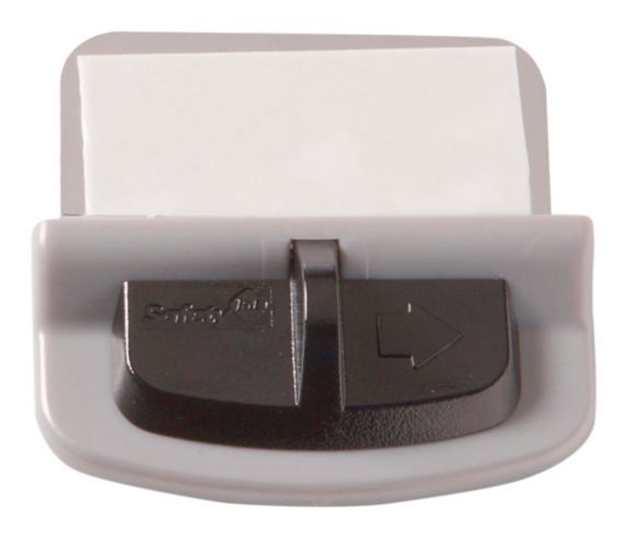 Safety 1st Decor Oven Lock Product image