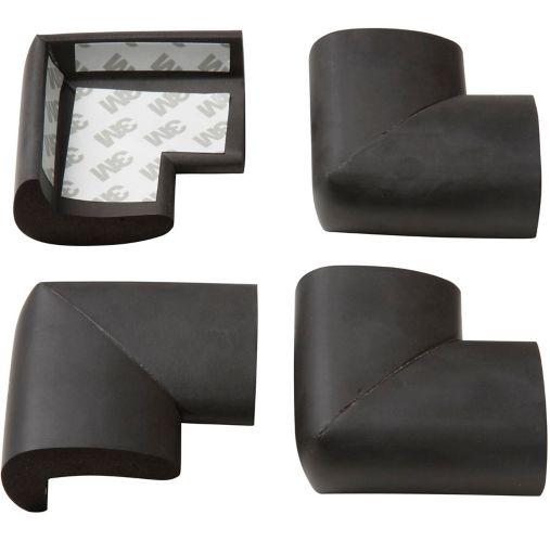Safety 1st  Foam Corner Cushions, 4-pk Product image