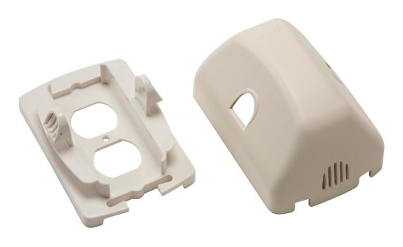Safety 1st Outlet Cover & Cord Shortener Product image