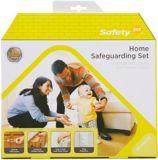Trousse de sécurité pour la maison Safety 1st | Safety 1stnull