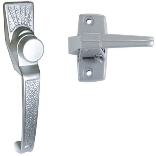 Push Button Latch Product image
