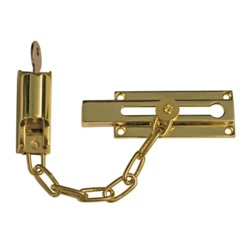 Taymor Cylinder Lock Piece Product image