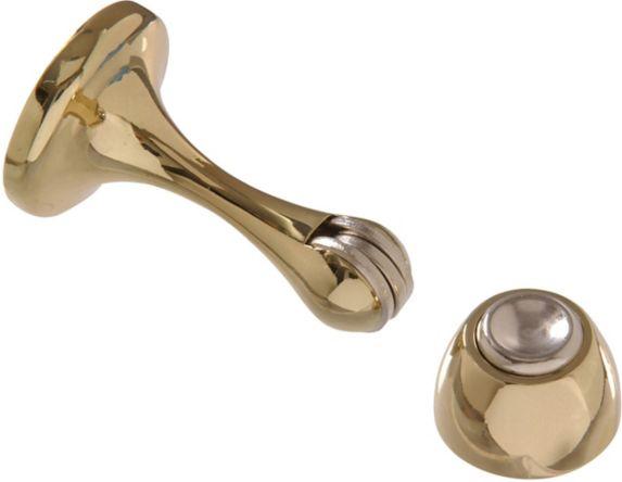 Hillman Magnetic Door Stop Product image