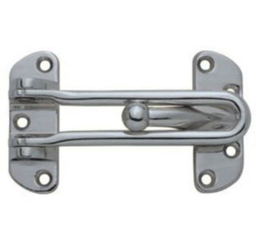 Door Guard Product image