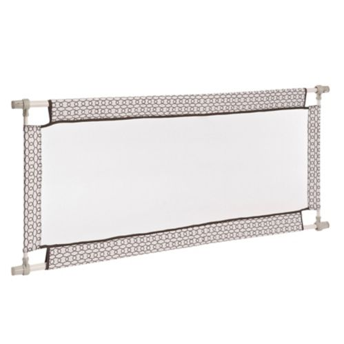 Evenflo Soft & Wide Gate Product image