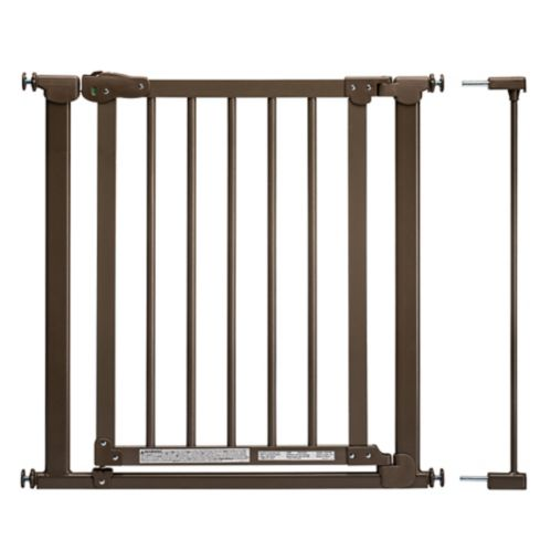 Evenflo Home Décor Walk Through Gate Product image