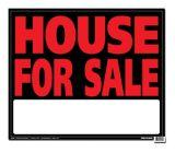 Affiches résidentielles, 19 x 24 po | Hillmannull