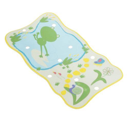 Tapis de bain Safety 1st Froggy et ses amis Image de l'article
