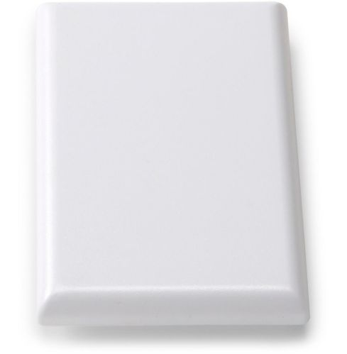 Safety 1st OutSmart Outlet Shield Product image