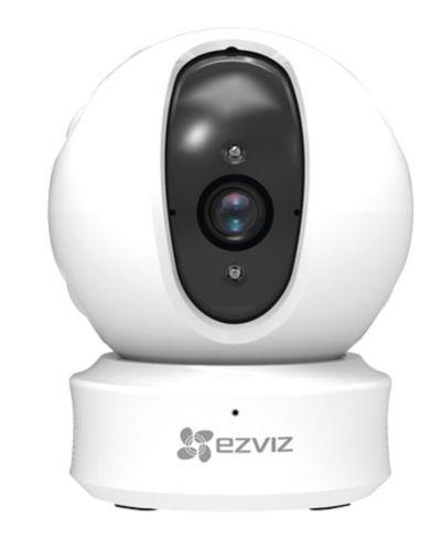 EZVIZ ez360 Wi-Fi HD Pan & Tilt Indoor 1080p Camera Product image
