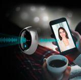 Caméra intelligente sans fil 720p pour porte EZVIZ ezLookout | EZVIZnull