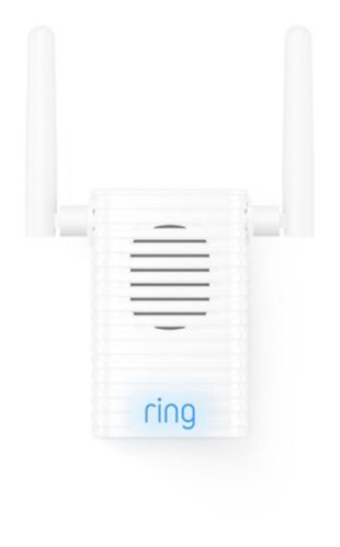 Ring Chime Pro Indoor Chime & Wi-Fi Extender Product image