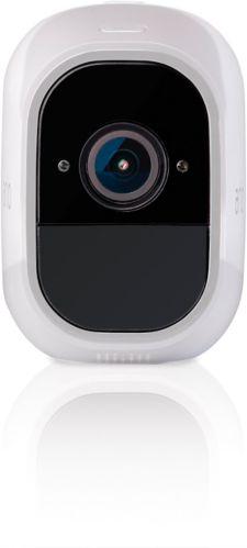 Arlo Pro 2 1080P HD Add-On Camera Product image